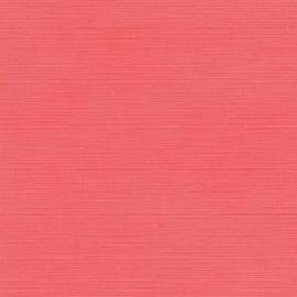 Linnenkarton - Vierkant - Flamingo  42