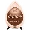 Memento Dew-drops MD-000-808 Expresso Truffle