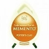 Memento Dew-drops MD-000-801 Potter`s Clay