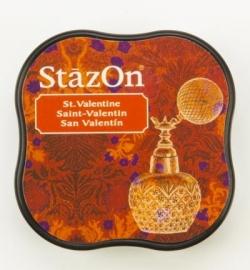 StaZon Midi   St. Valentine