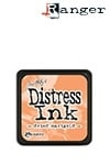 Tim Holtz distress mini ink dried marigold 15TDP39921