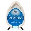 Memento Dew-drops MD-000-601 Bahama blue