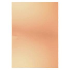 Card Deco Essentials - Metallic cardstock - Copper CDEMCP003