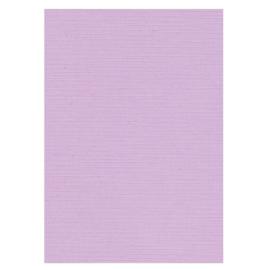 Linen Cardstock - A4 - Magnolia Pink  BLKG-A457