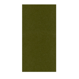 Linen Cardstock - 4K - Pine Green  BLKG-4K55