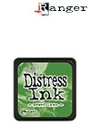 Tim Holtz distress mini ink mowed lawn 15TDP40033