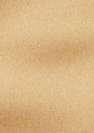 HI A4 Basisvel Zand 3081