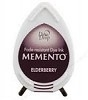 Memento Dew-drops MD-000-507 Elderberry