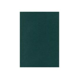 Linnenkarton - A4 - Jade  47
