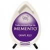 Memento Dew-drops MD-000-500 Grape Jelly