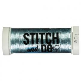 Stitch & Do 200 m - Hobbydots - Ice