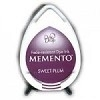Memento Dew-drops MD-000-506 Sweet Plum