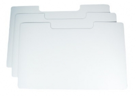 6200/0073 refill magnetic sheets XL