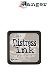 Tim Holtz distress mini ink pumice stone 15TDP40101