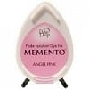 Memento Dew-drops MD-000-404 Angel Pink