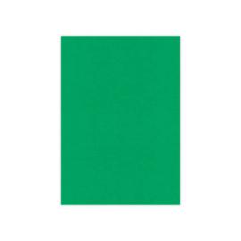 Linnenkarton - A4 - Groen  22