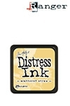 Tim Holtz distress mini ink scattered straw 15TDP40149