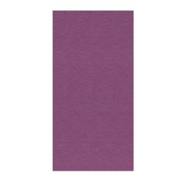Linen Cardstock - 4K - Azalea Pink  BLKG-4K56