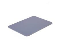 Aurelie Silicone Rubber Mat Cuttlebug 18,5x13,3 cm