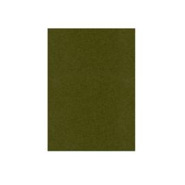 Linen Cardstock - A5 - Pine Green  BLKG-A555