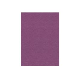 Linen Cardstock - A5 - Azalea Pink  BLKG-A556