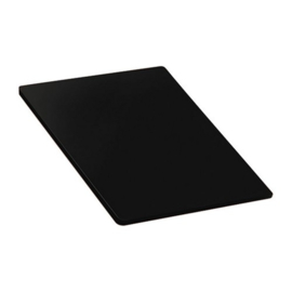 655092 Bigshot-premium crease pad