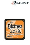 Tim Holtz distress mini ink spiced marmelade 15TDP40187