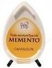 Memento Dew-drops MD-000-103 Cantaloupe
