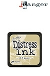 Tim Holtz distress mini ink old paper 15TDP40057