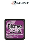 Tim Holtz distress mini ink seedless preserves 15TDP40156