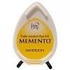 Memento Dew-drops MD-000-100 Dandelion