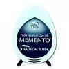Memento Dew-drops MD-000-607 Nautical blue