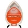 Memento Dew-drops MD-000-200 Tangelo