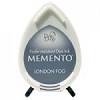 Memento Dew-drops MD-000-901 London Fog