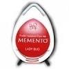 Memento Dew-drops MD-000-300 Lady bug