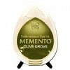 Memento Dew-drops MD-000-708 Olive grove