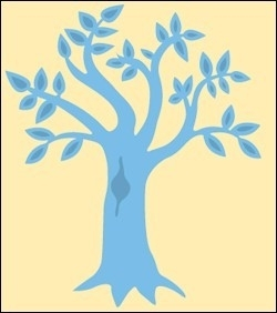 Creatables tree LR 0203