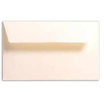 Mini enveloppen WIT 90x140 mm