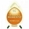 Memento Dew-drops MD-000-801 Potter`s Clay