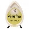 Memento Dew-drops MD-000-704 New Sprout