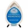 Memento Dew-drops MD-000-601 Bahama blue