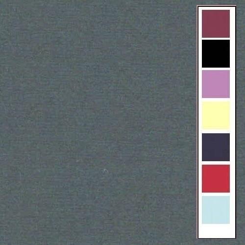 Linnenkarton - Vierkant - Donkergrijs  36