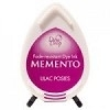 Memento Dew-drops MD-000-501 Lilac posies