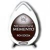 Memento Dew-drops MD-000-800 Rich Cocoa