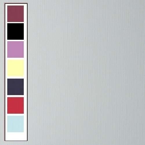 Linnenkarton - Vierkant - Lichtgrijs  24