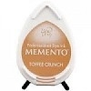 Memento Dew-drops MD-000-805 Toffee crunch