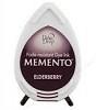 Memento Dew-drops MD-000-507 Elderberry