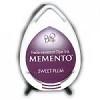 Memento Dew-drops MD-000-506 Sweet Plum