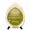 Memento Dew-drops MD-000-706 Pistachio