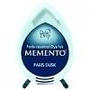 Memento Dew-drops MD-000-608 Paris Dusk